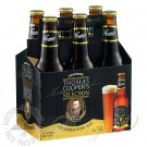 6 pack of Coopers Celebration Ale