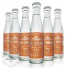 6 Bottles of East Imperial Mombasa Ginger Beer