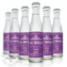 6 Bottles of East Imperial Old World Tonic