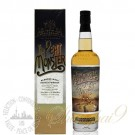 Compass Box The Peat Monster Tenth Anniversary Limited Edition Whisky