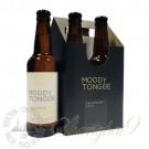 灵舌苹果木金装啤酒(4瓶)