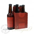 灵舌蜜桃波啤酒(4瓶)