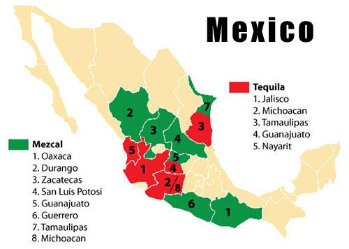 http://www.shanghai9.com/media/wysiwyg/mezcal-tequila-map.jpg