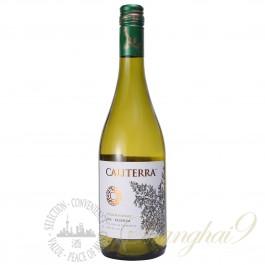 Caliterra Reserva Chardonnay