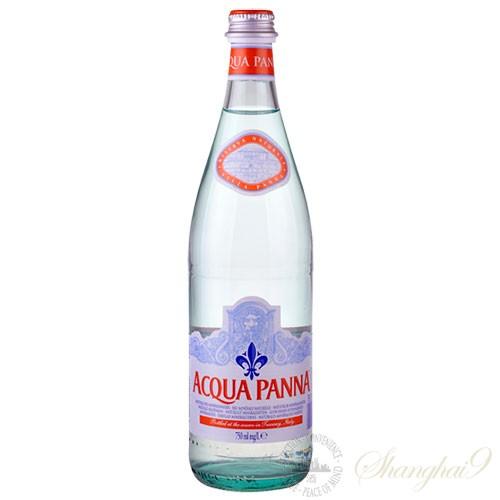 403616cf921 Acqua Panna Natural Still Mineral Water (750ml x 12 bottles)