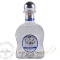 Casa Noble Crystal (Blanco) Tequila (375ml)