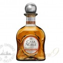 Casa Noble Reposado Tequila (375ml)