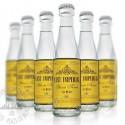 6 Bottles of East Imperial Yuzu Tonic