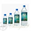 FIJI Water (500ml x 24 Bottles)
