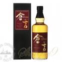 Kurayoshi Pure Malt Whisky Aged 12 Years