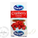 Ocean Spray Cranberry Classic Juice 1L