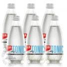 6 bottles of CAPI Dry Tonic