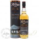 Arran The Bothy Quarter Cask Single Malt Whisky Batch 4
