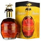Blanton's Gold Edition Bourbon Whiskey