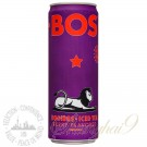 BOS Berry Rooibos Ice Tea (24 x 300ml cans)