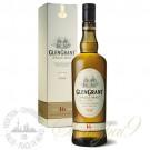 Glen Grant 16 Year Old Single Malt Whisky