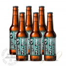 6 bottles of Brewdog Hazy Jane