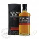Highland Park 18 Year Old Single Isle of Orkney Malt Scotch Whisky