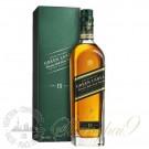 Johnnie Walker Green Label Blended Malt Scotch Whisky Aged 15 Years