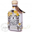 La Cofradia Ed Catrina Anejo Tequila