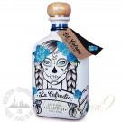 La Cofradia Ed Catrina Blanco Tequila