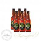 6 Bottles of Mornington IPA