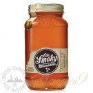 Ole Smoky Apple Pie Moonshine 70 proof / 35% ABV