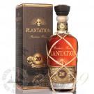Plantation XO Rum 20th Anniversary