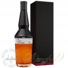 Puni Vina Italian Malt Whisky