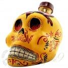 Kah Skull Reposado Tequila