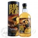 Big Peat Islay Blended Malt Scotch Whisky