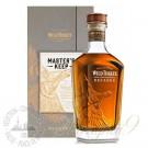 Wild Turkey Master's Keep Decades Kentucky Straight Bourbon Whiskey