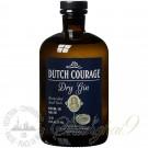 Zuidam Dutch Courage Dry Gin 1L