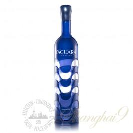 亚古拉蓝标巴西朗姆酒