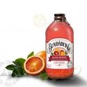 宾得宝含气血橙汁汁饮料(1箱)