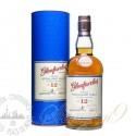 格兰花格12年高地单一麦芽苏格兰威士忌