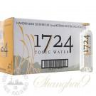1724汤力水(6瓶)