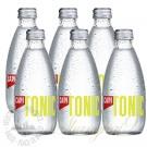 卡比汤力汽水(6瓶)
