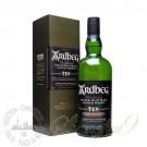 雅柏艾迪(阿贝)10年苏格兰单一纯麦威士忌(艾雷岛)