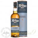 艾伦罗赫兰扎典藏版单一麦芽苏格兰威士忌