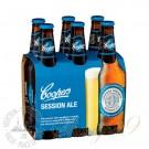 库柏斯蓝牌爱尔啤酒(6瓶)