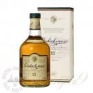 达尔维尼15年单一麦芽苏格兰威士忌 (高地)