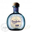 墨西哥唐胡里奥银龙舌兰酒