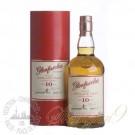 格兰花格10年高地单一麦芽苏格兰威士忌