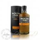 高原骑士12年高地单一麦芽苏格兰威士忌