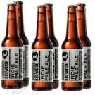 6瓶精酿狗自由人淡啤酒