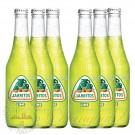 JARRITOS青柠味汽水(6瓶)