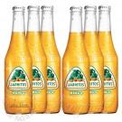 JARRITOS芒果味汽水(6瓶)