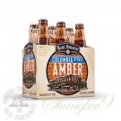 6 Bottles of Karl Strauss Columbia Street Amber