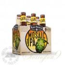 6 Bottles of Karl Strauss Mosaic Session IPA